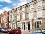 Thumbnail to rent in Chamberlain Street, London