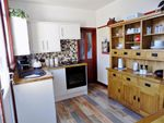 Thumbnail to rent in Orwell Street, Middlesbrough