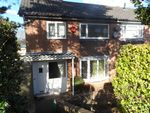Thumbnail to rent in Pool Street, Newcastle Under Lyme, Staffordshire