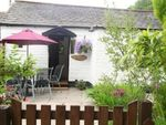 Thumbnail to rent in Trewidland, Liskeard