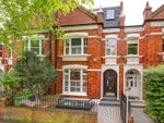 Thumbnail to rent in Chipstead Street, Parsons Green, Fulham, London
