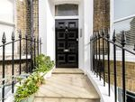 Thumbnail for sale in Fitzroy Road, Primrose Hill, London