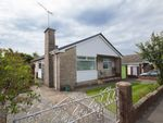 Thumbnail to rent in Silecroft Gardens, Walney, Barrow-In-Furness