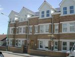 Thumbnail to rent in St James Court, 53-59 James Street, Gillingham