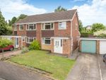 Thumbnail for sale in Paddocks Road, Rushden