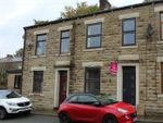 Thumbnail for sale in Lilac Terrace, Bacup, Rossendale