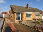 Thumbnail to rent in Princess Road, Darlington