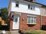 Thumbnail to rent in Bryce Road, Brierley Hill