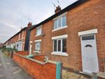 Thumbnail to rent in Victory Road, Beeston, Nottingham