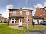 Thumbnail for sale in Swan Court, Gainsborough