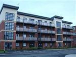 Thumbnail to rent in Canalside, Radcliffe