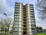 Thumbnail for sale in Baywood Square, Chigwell