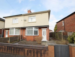 Thumbnail to rent in Central Drive, St. Helens