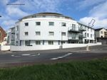 Thumbnail to rent in Sands Road, Paignton