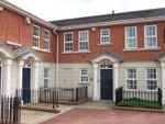 Thumbnail to rent in Hornbeam Park, Hookstone Road, Harrogate