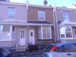 Thumbnail to rent in Renown Street, Keyham, Plymouth