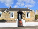 Thumbnail for sale in 23 Corsehill, Kilwinning