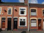Property history Kinsey Street, Silverdale, Newcastle, Staffordshire ST5