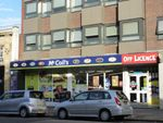 Thumbnail for sale in Bournemouth, Dorset