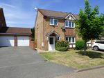 Thumbnail to rent in Ensign Close, Cowes