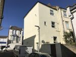 Thumbnail for sale in Tower Road, St. Leonards-On-Sea