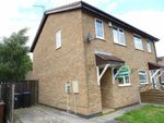 Thumbnail to rent in Brosdale Drive, Hinckley