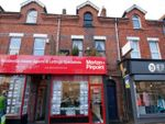 Thumbnail to rent in 545 Lisburn Road, Belfast