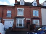 Thumbnail for sale in Overton Rd, Leicester