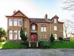 Thumbnail for sale in West Street, Aspatria, Wigton, Cumbria