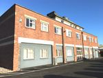 Thumbnail to rent in Honiton Road, Exeter