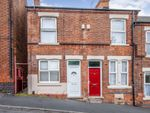 Thumbnail to rent in 56 Leighton Street, Sneinton, Nottingham