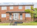 Thumbnail to rent in Herbert Road, High Wycombe