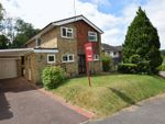 Thumbnail for sale in Turners Wood Drive, Chalfont St. Giles