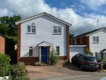 Thumbnail to rent in Milton Close, Henley-On-Thames