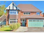 Thumbnail to rent in Songthrush Lane, Barnham