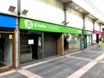 Thumbnail to rent in Rhiw Shopping Centre, Bridgend