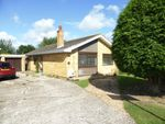 Thumbnail for sale in Taylors Lane, St. Marys Bay, Romney Marsh, Kent