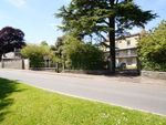 Thumbnail for sale in Clarendon House, Beckspool Road, Frenchay, Bristol
