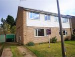 Thumbnail for sale in Glenarm Crescent, Lincoln