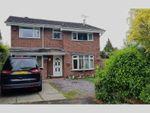 Thumbnail for sale in Glaisdale Close, Wistaston