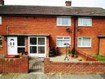 Thumbnail to rent in Renwick Walk, Morpeth