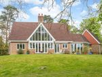 Thumbnail for sale in Burwash Road, Heathfield