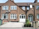 Thumbnail for sale in New Road, London