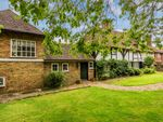Thumbnail for sale in Puddledock Lane, Toys Hill