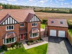 Thumbnail for sale in Buckingham Way, Stratford-Upon-Avon, Warwickshire