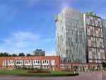Thumbnail for sale in Washington Parade, Bootle