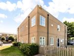 Thumbnail to rent in Pavilion Way, Gosport