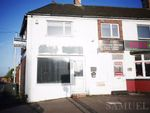 Thumbnail to rent in High Street, Bloxwich, Walsall