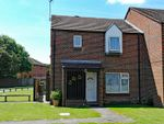Thumbnail for sale in Nuffield Close, Didcot