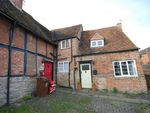 Thumbnail for sale in 6 Parsons Lane, Bierton, Buckinghamshire